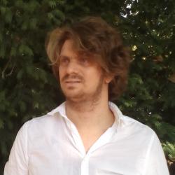 Michael Hebenstreit